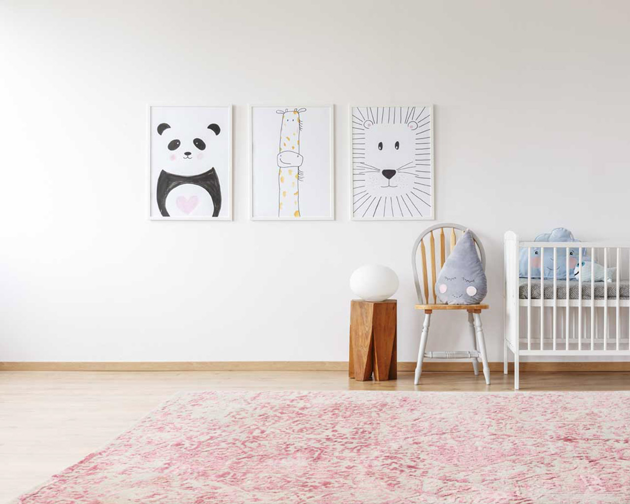 affordable runners kids room design ideas