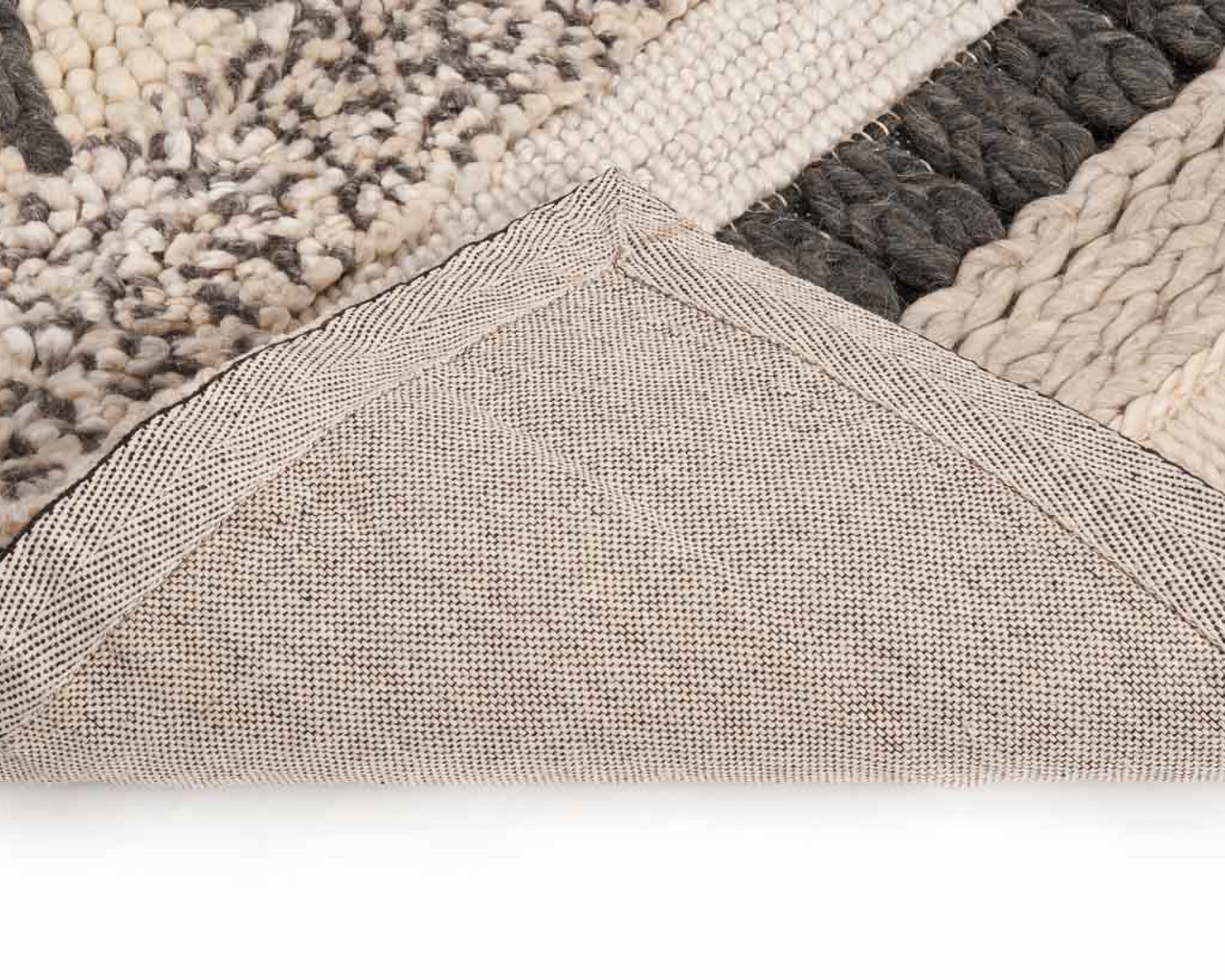antique area carpets new collection