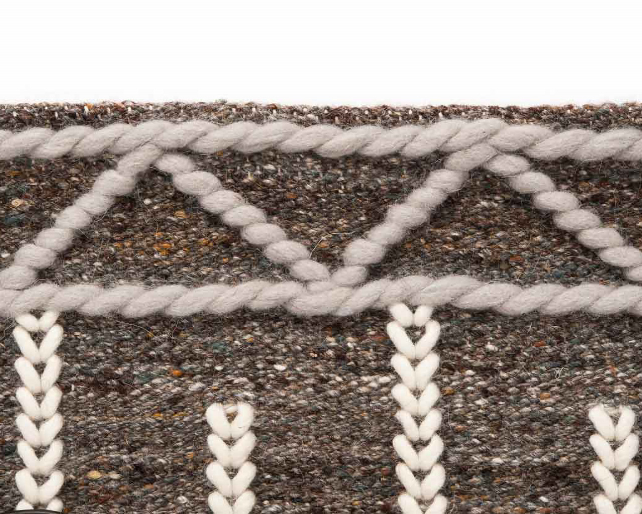 antique rugs new collection