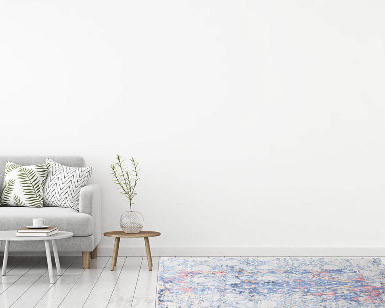 area rugs perfect matching