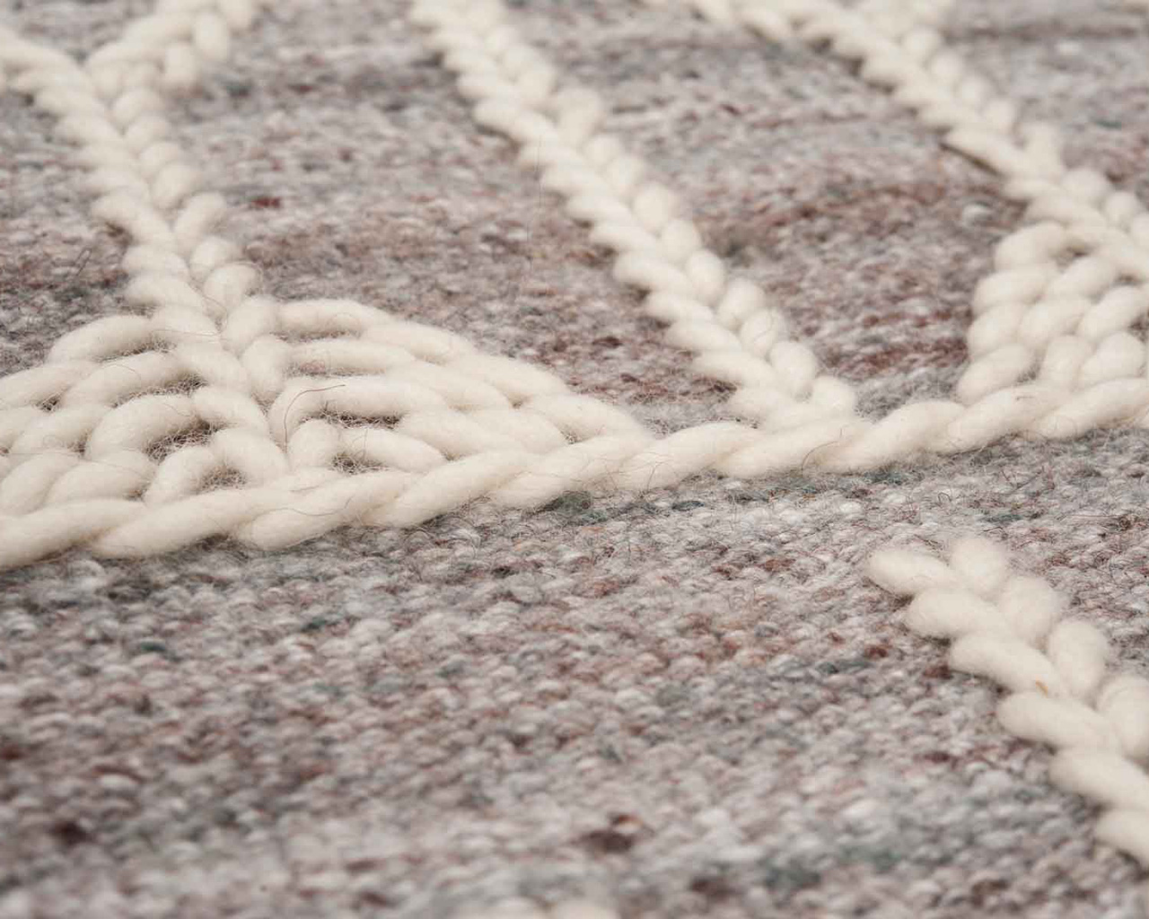 beautiful rugs hand knitted design