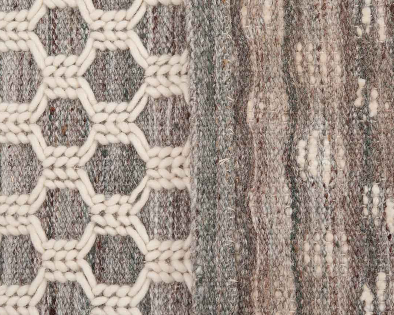 beautiful rugs online available