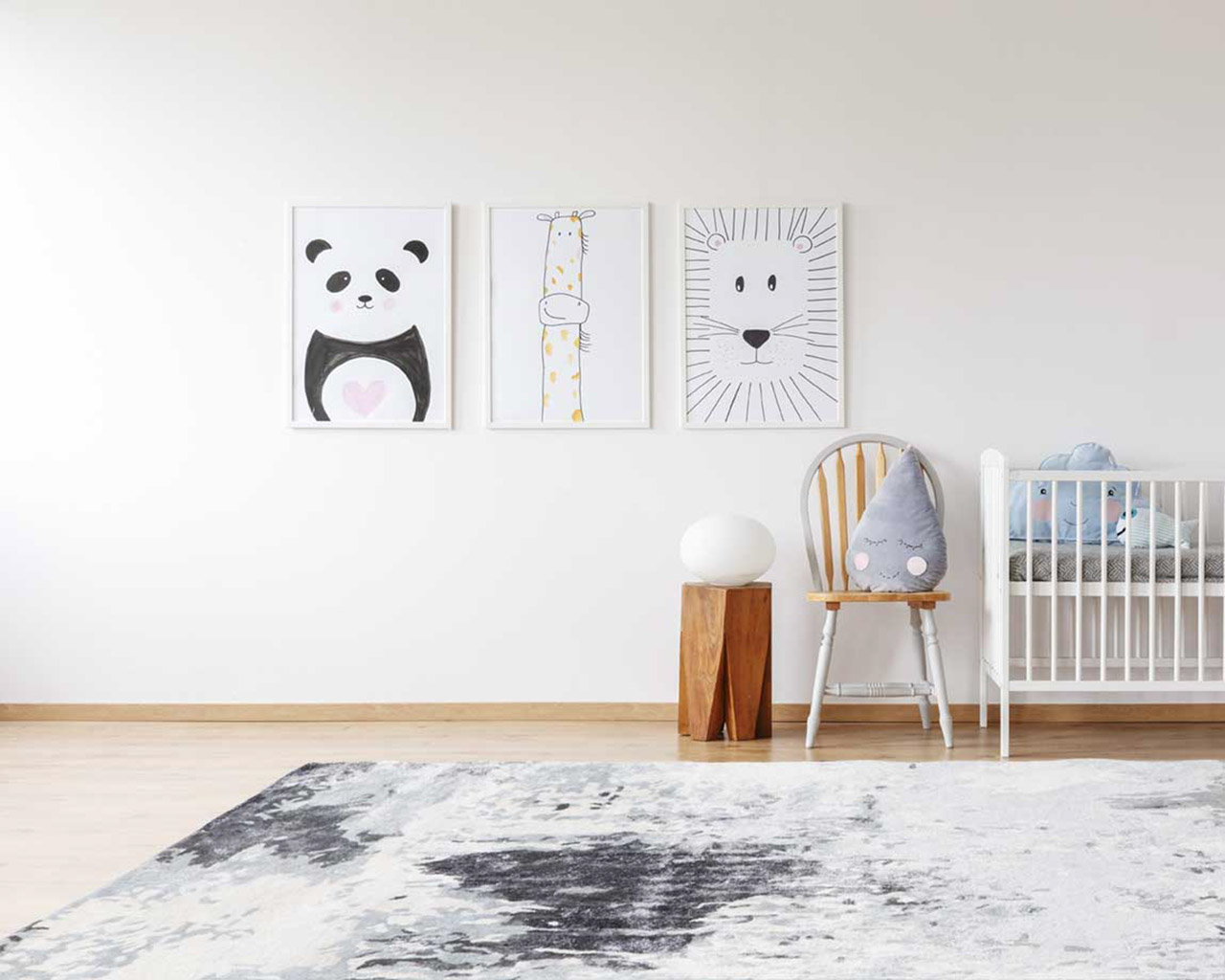 best kids room rugs online