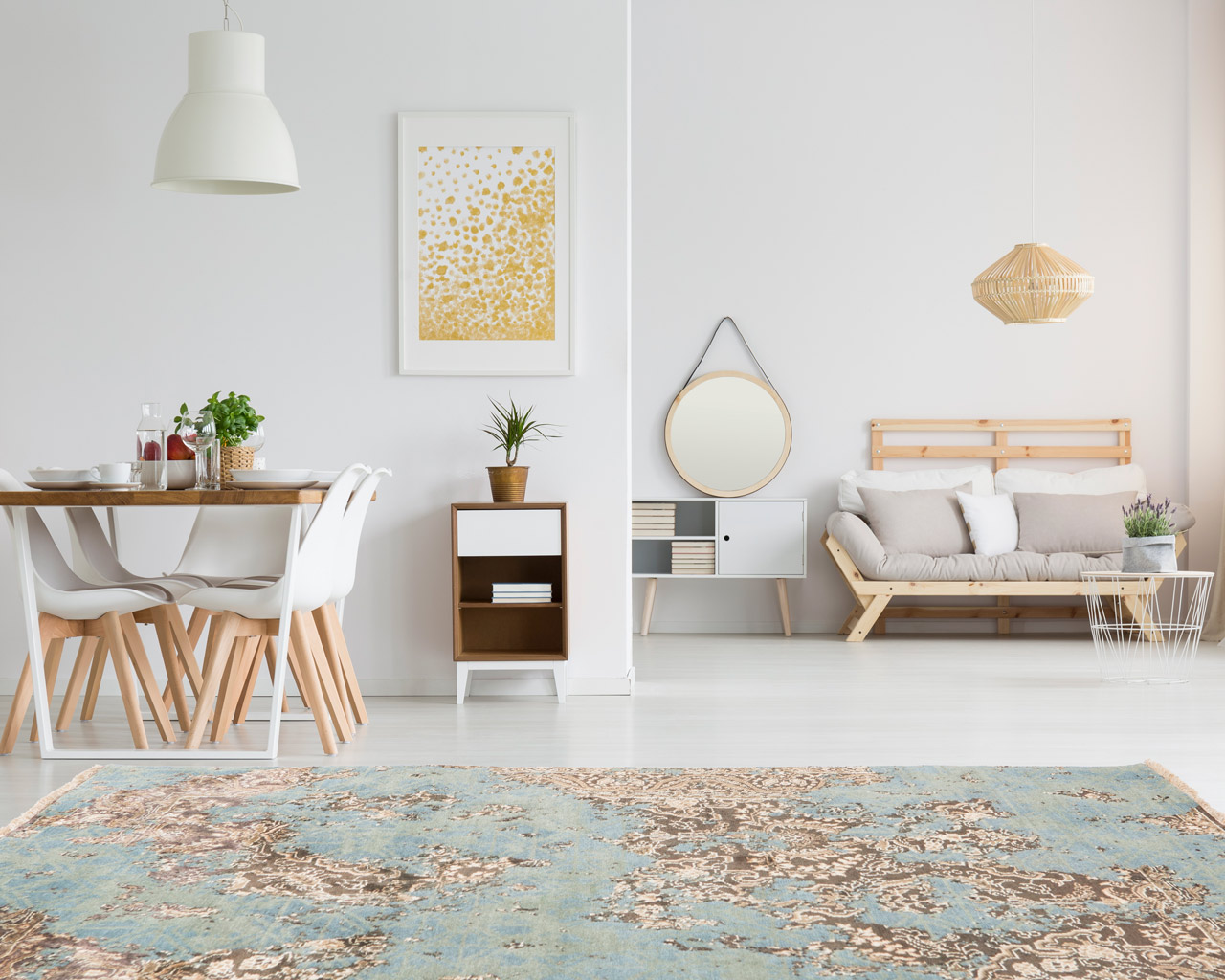 best persian rugs home interior