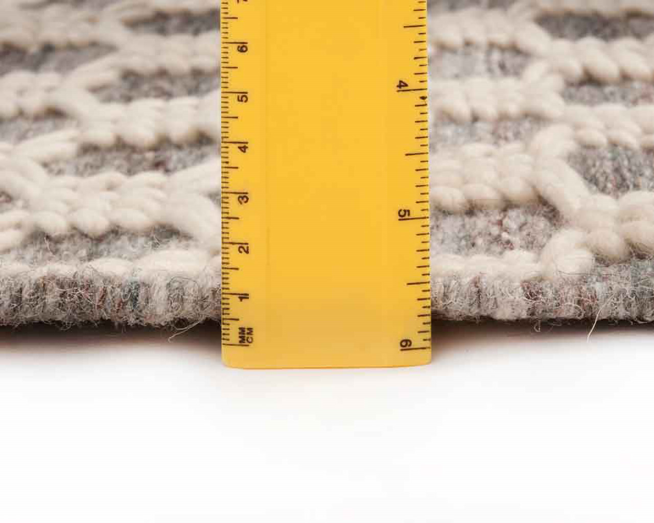 best quality thick layer runner