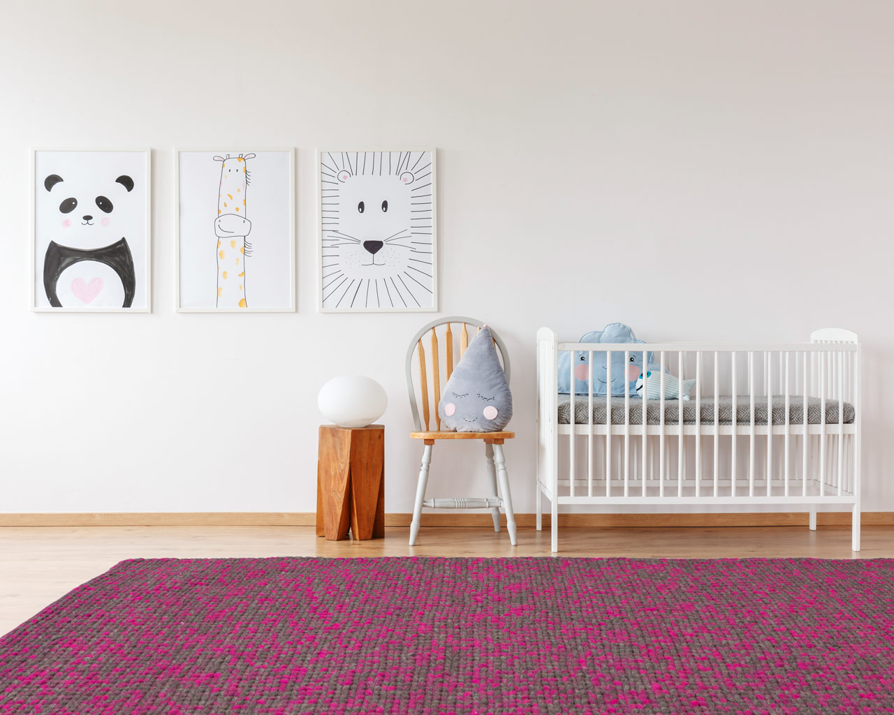 buy kids room best persian rugs