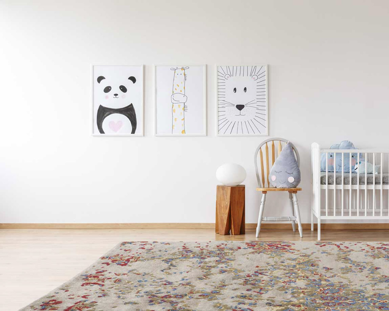 buy multi shades area carpets kids room