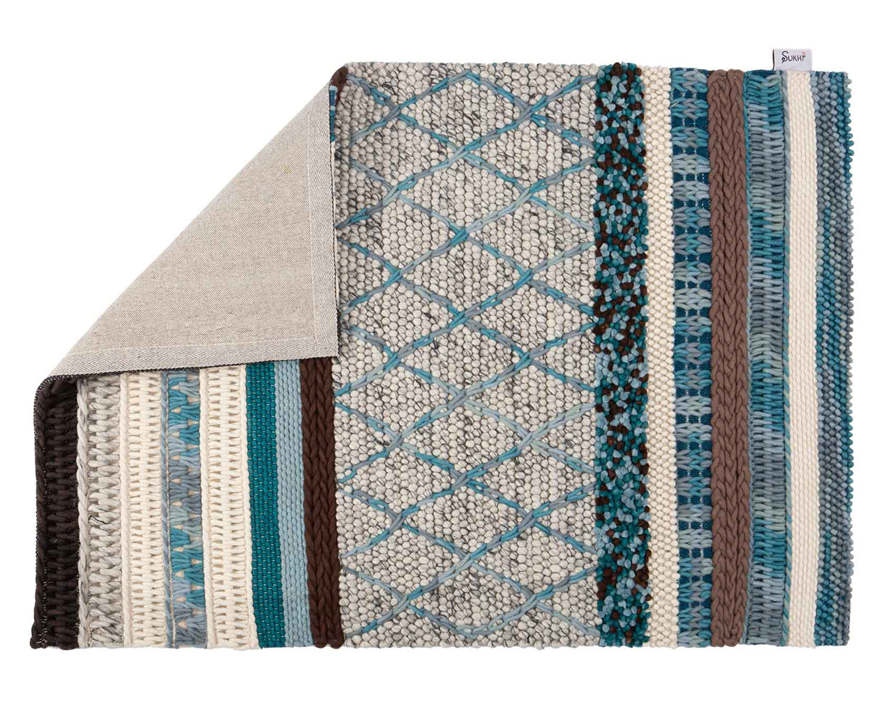 cheap area rugs available