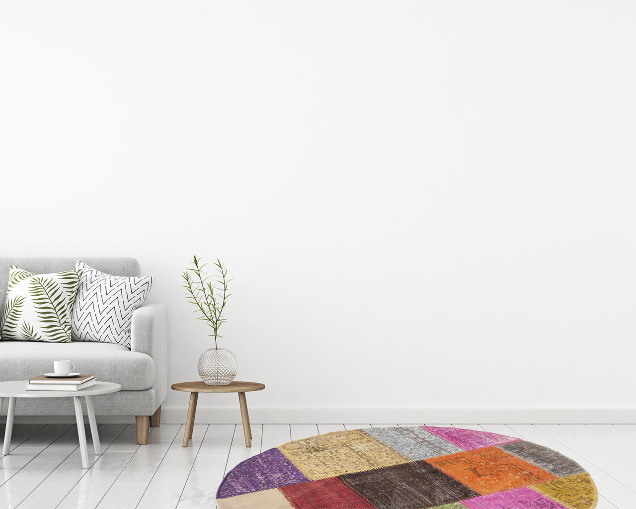 classic rugs home decoration ideas