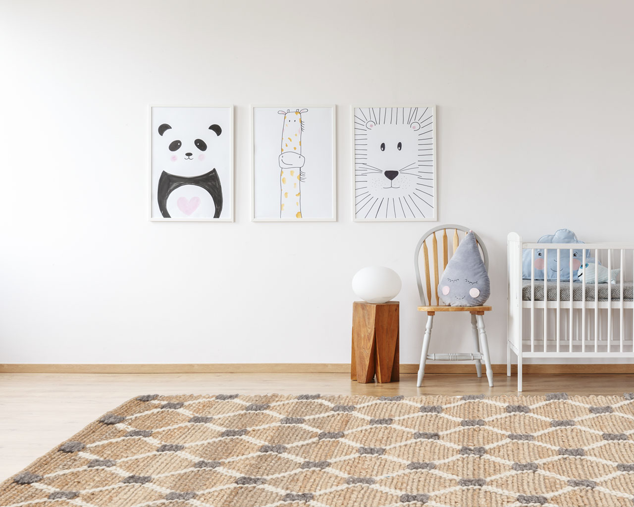 comfortable rugs kind design perfect matching