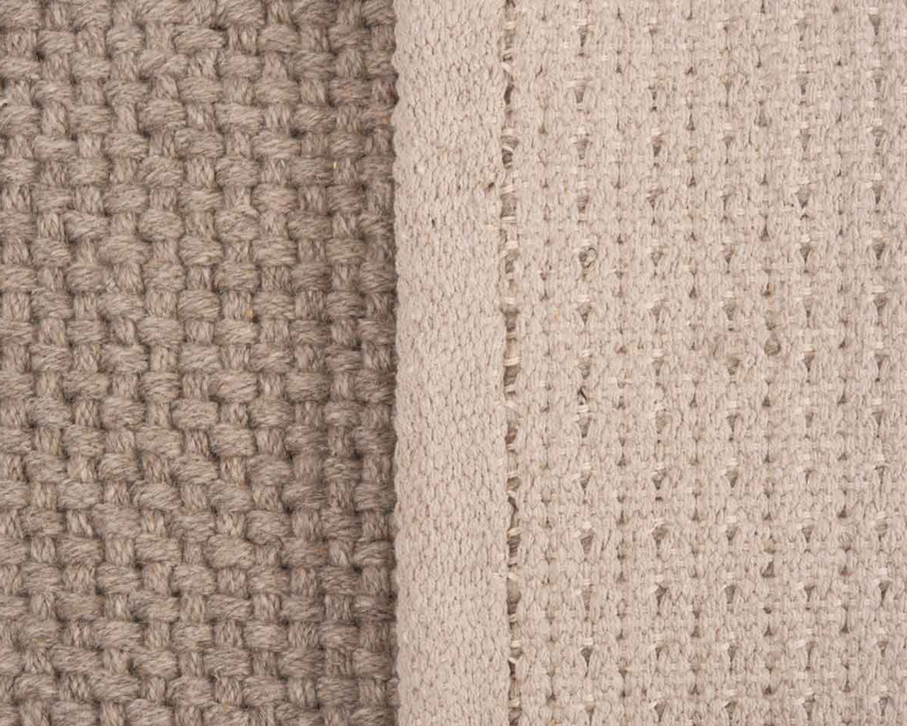 contemporary rugs natural quality
