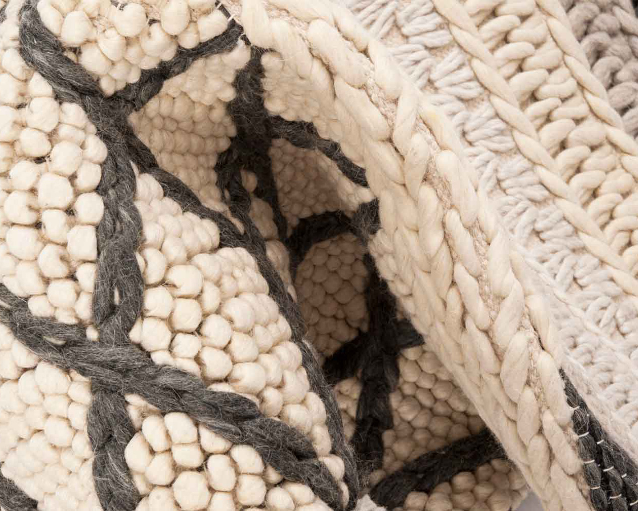 cool area rugs high quality material