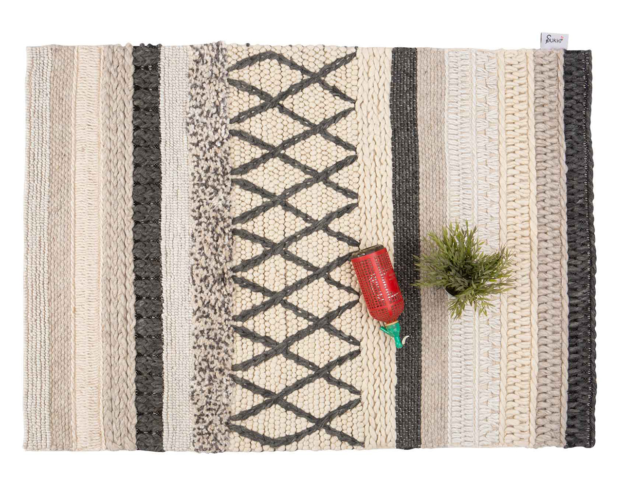 cool selection office rugs online