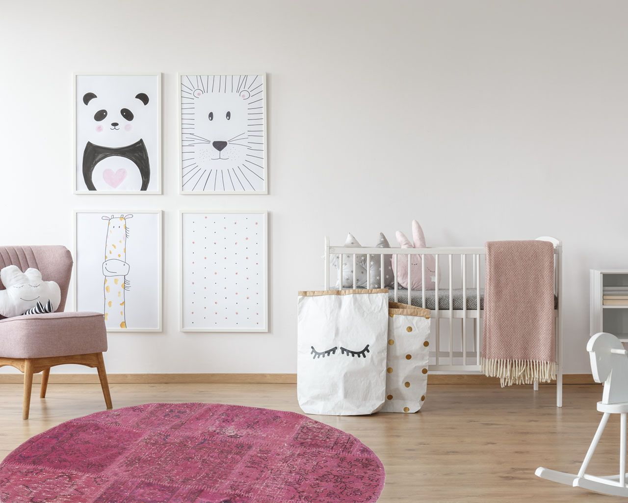 best persian area carpets kids room soft new