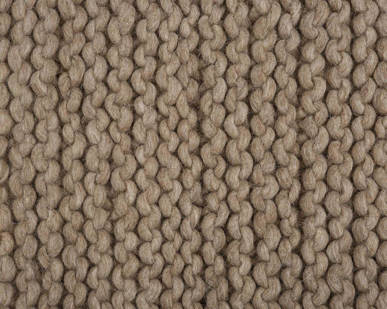 wheat braided wool cool rugs online