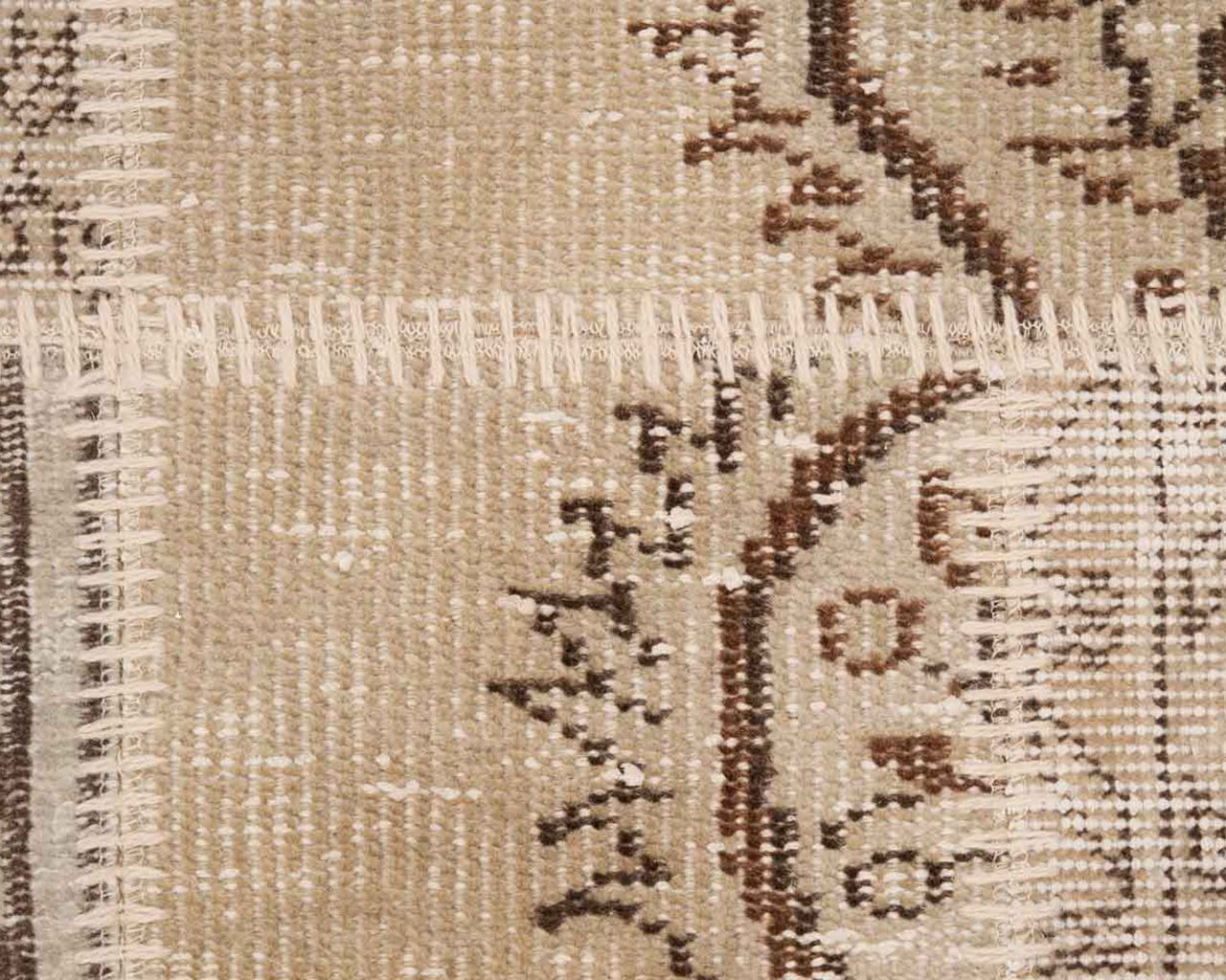 high quality area rugs designer cool