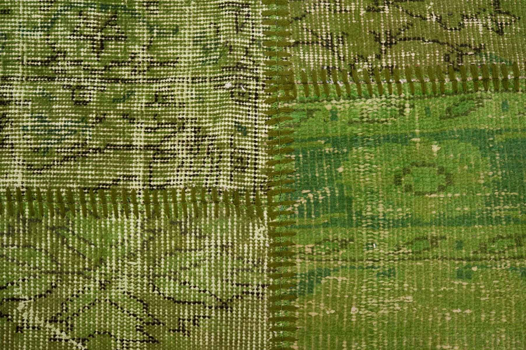 perfect matching rugs hand woven