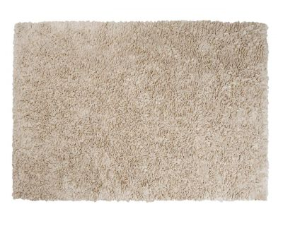 Custom cut felt rug – rectangle