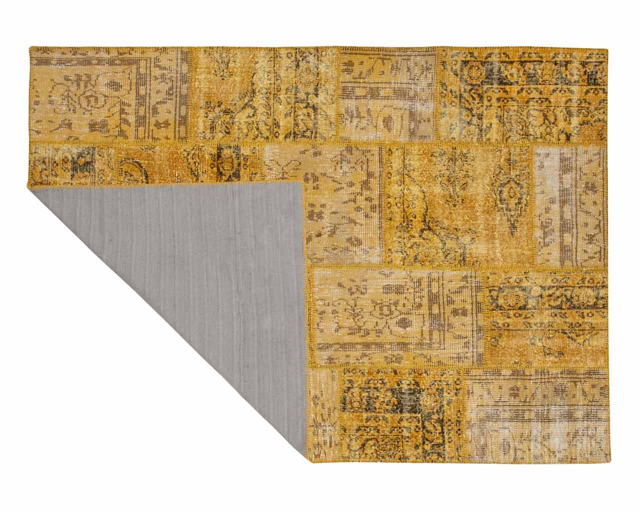 discounted sales price patchwork rugs