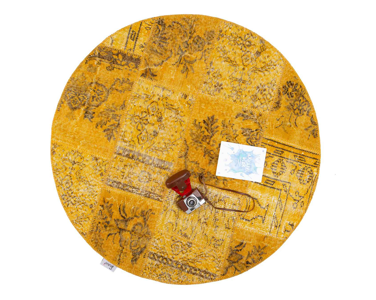 dark color rugs play area kids new cheap