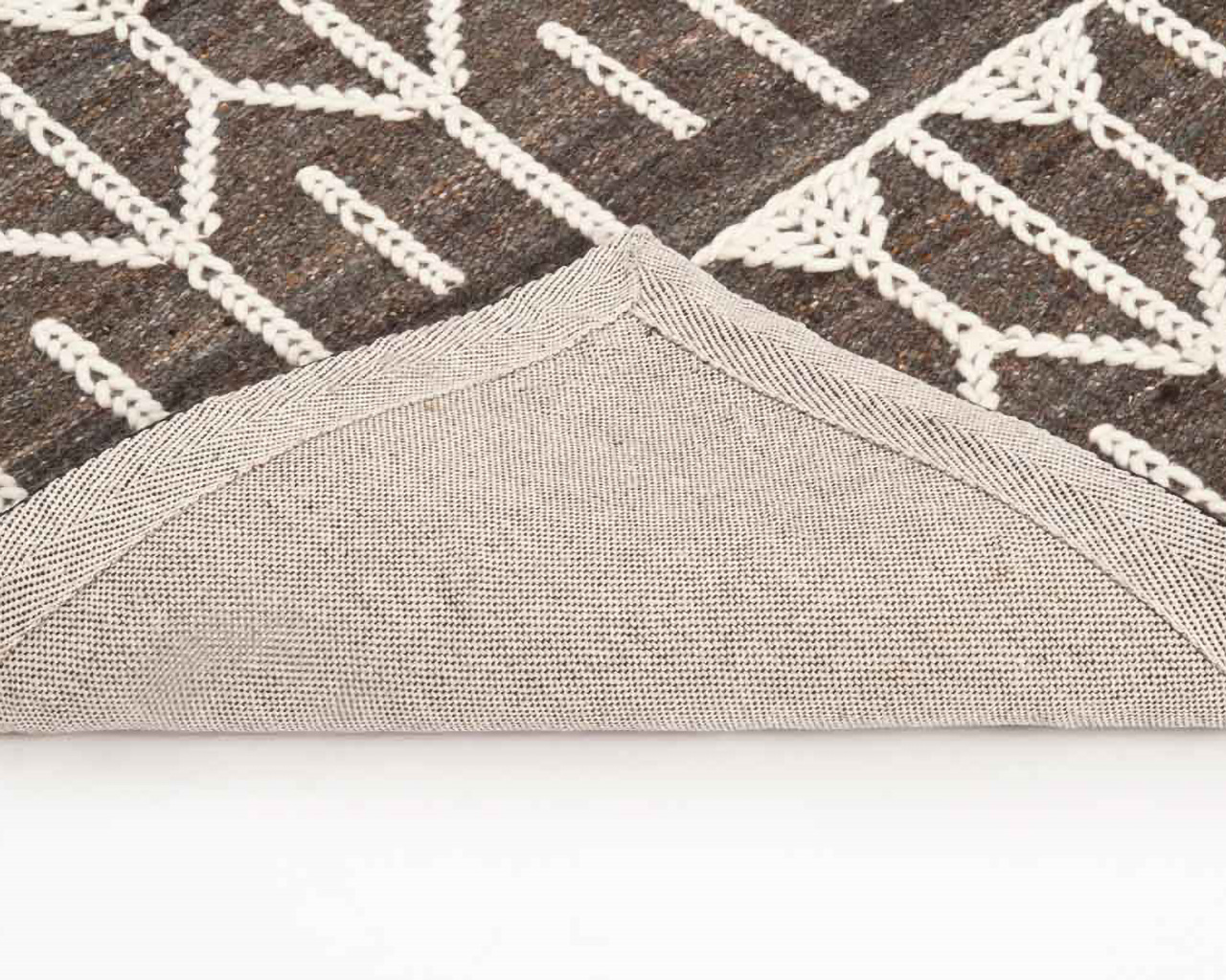 designer area rugs cool collection