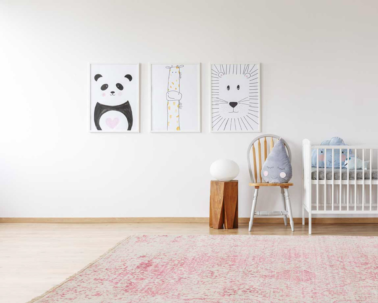 designer cool area carpet kids room