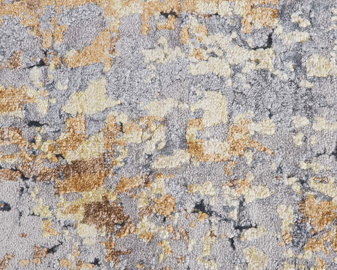 abstract oriental rugs near me