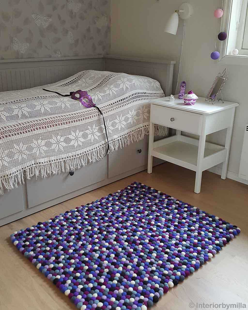 bed and side table with drawer fresh bedroom rugs