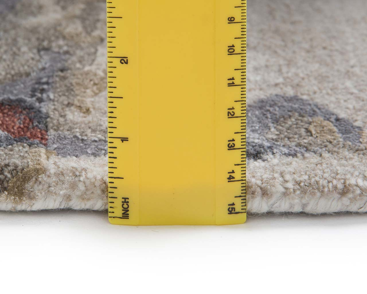 bisque hand tufted and fresh cool rugs online