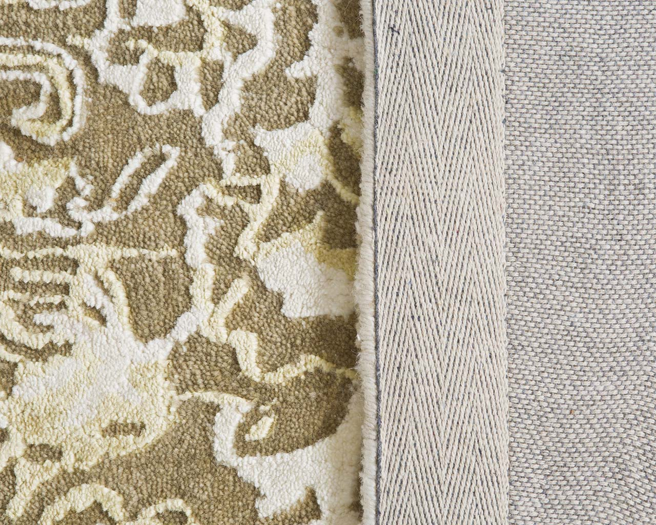 bisque hand tufted and fresh square rugs