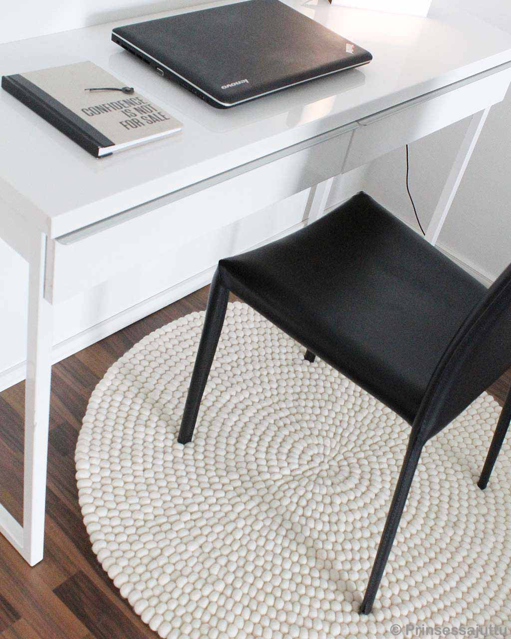 black chair laptop and notebook fresh living room rugs