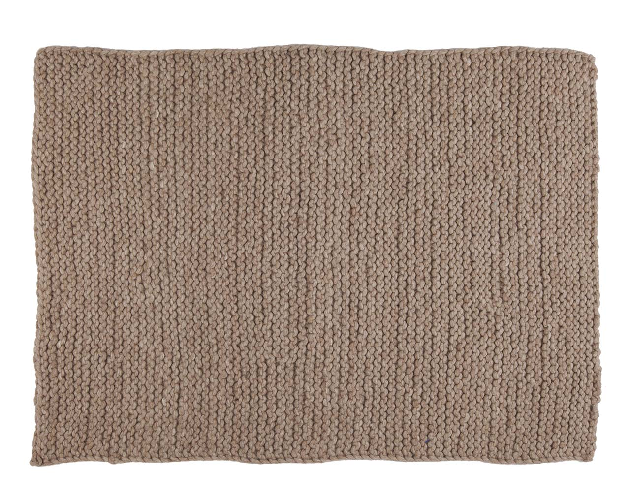 brown rectangle contemporary rugs