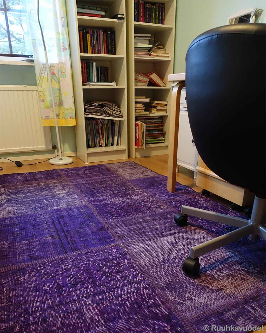 chair cabinet fresh white purple room area rugs