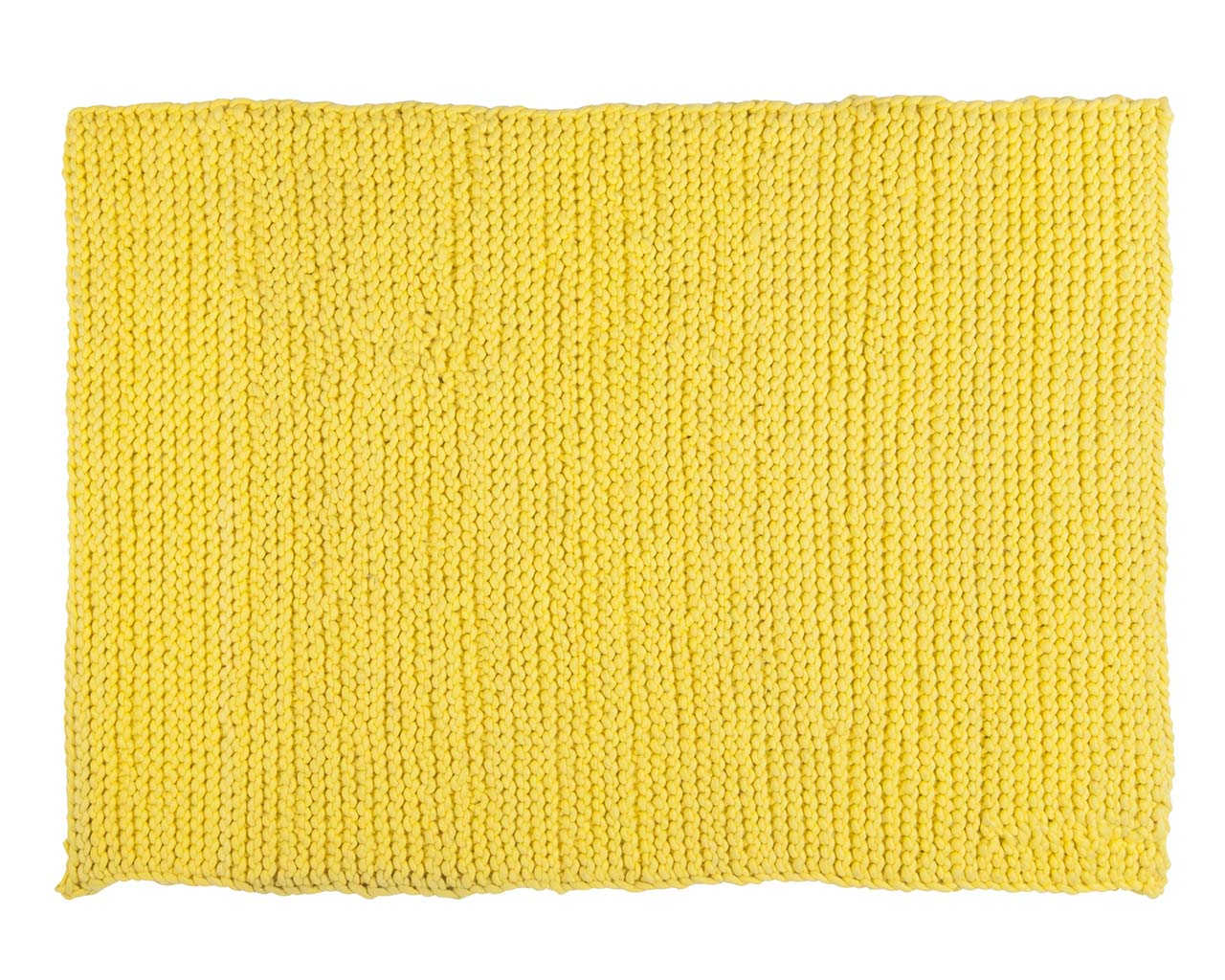 chunky gold rectangle woolen area rugs