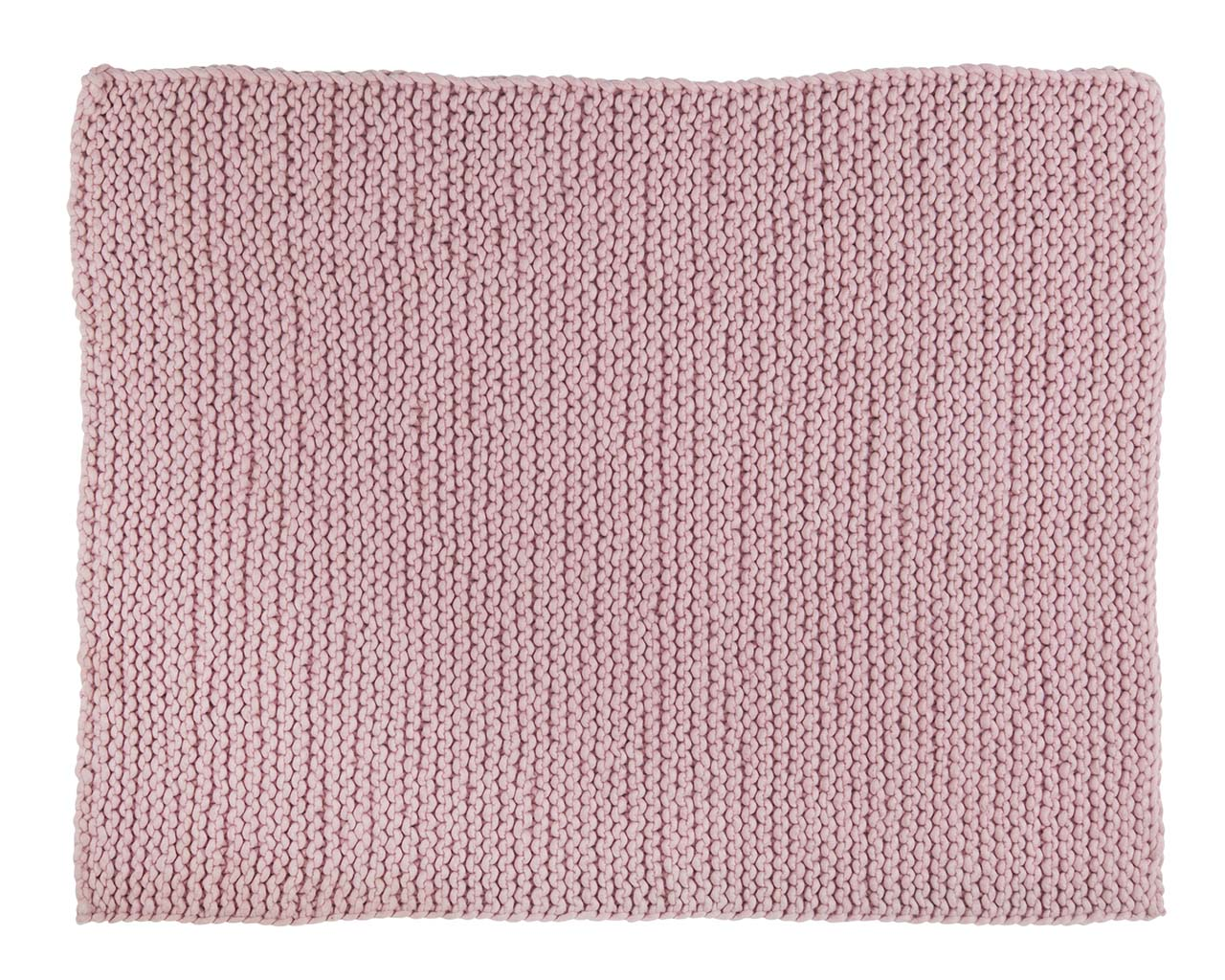 chunky pink rectangle indoor rugs