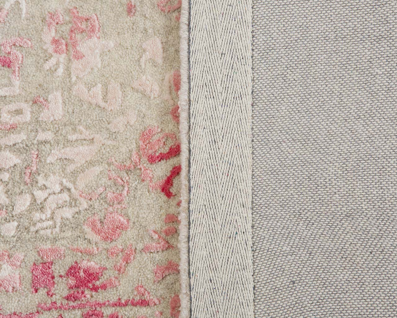 crimson tufted and fresh discount area rugs