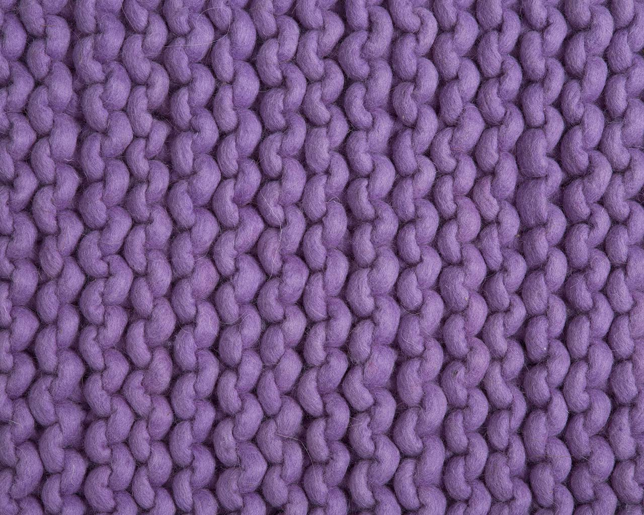 dark orchid braided asian rugs for sale