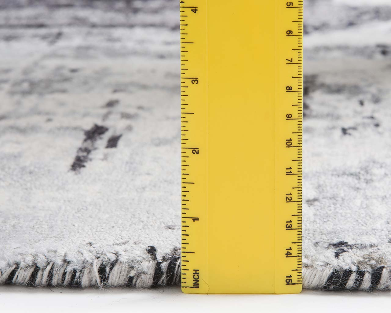 dim gray ruler large rugs for sale