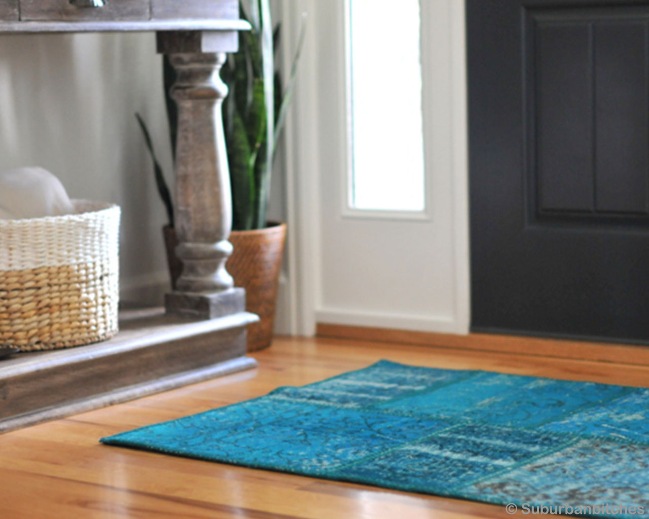 door front turkish traditional abstract color room area rugs