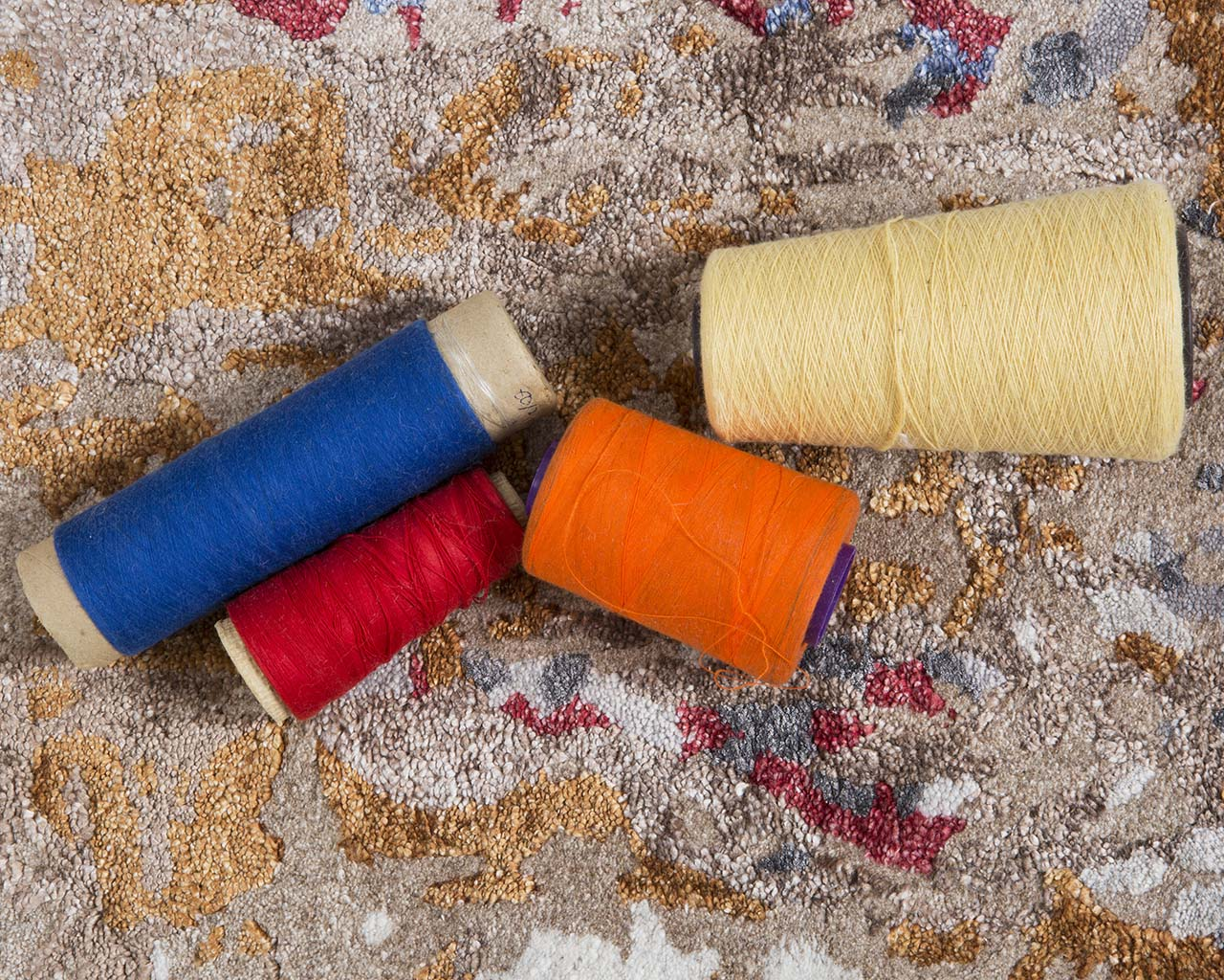 fire brick fresh with thread rolls childrens area carpets