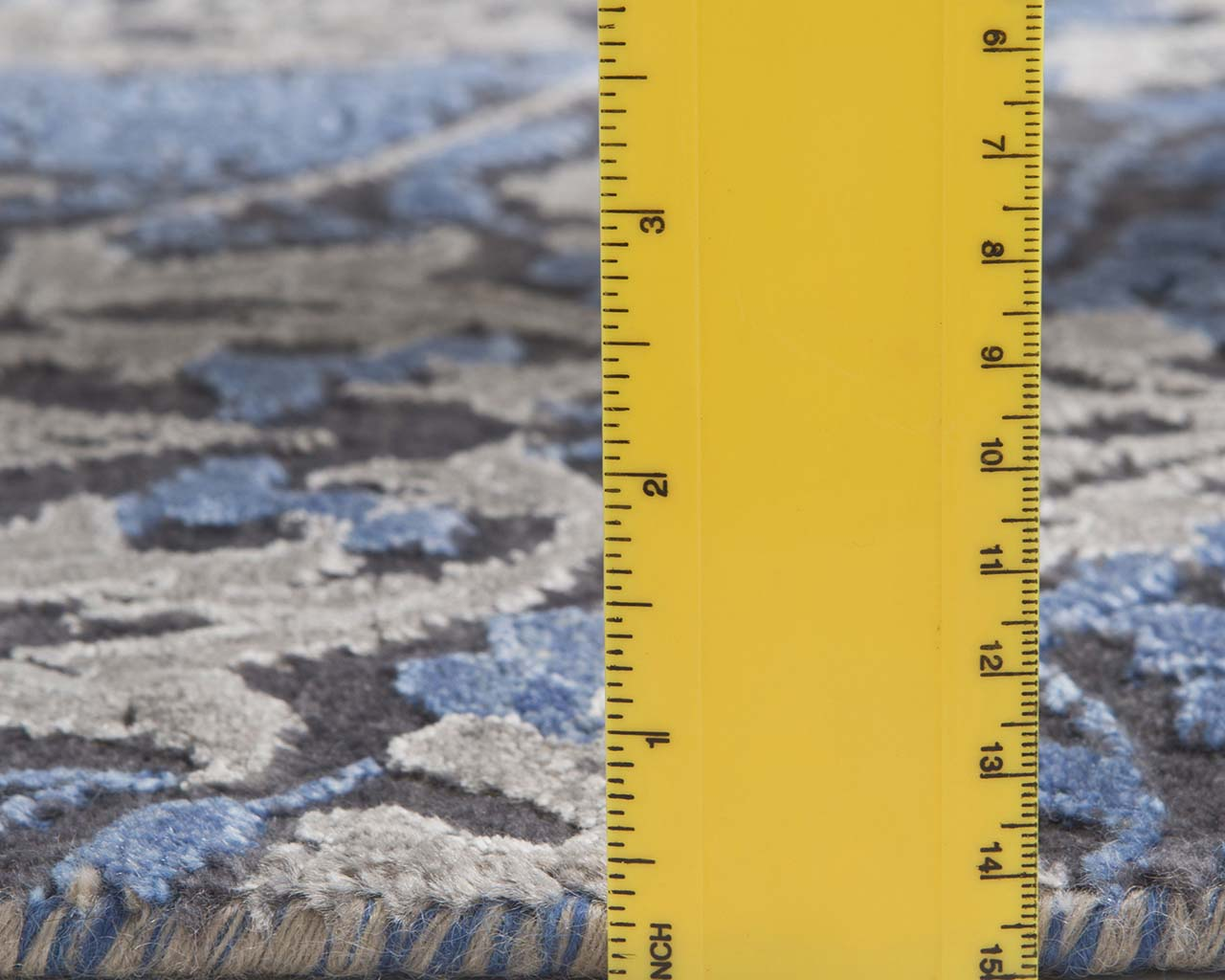 fresh and beautiful navy ruler large rugs for sale