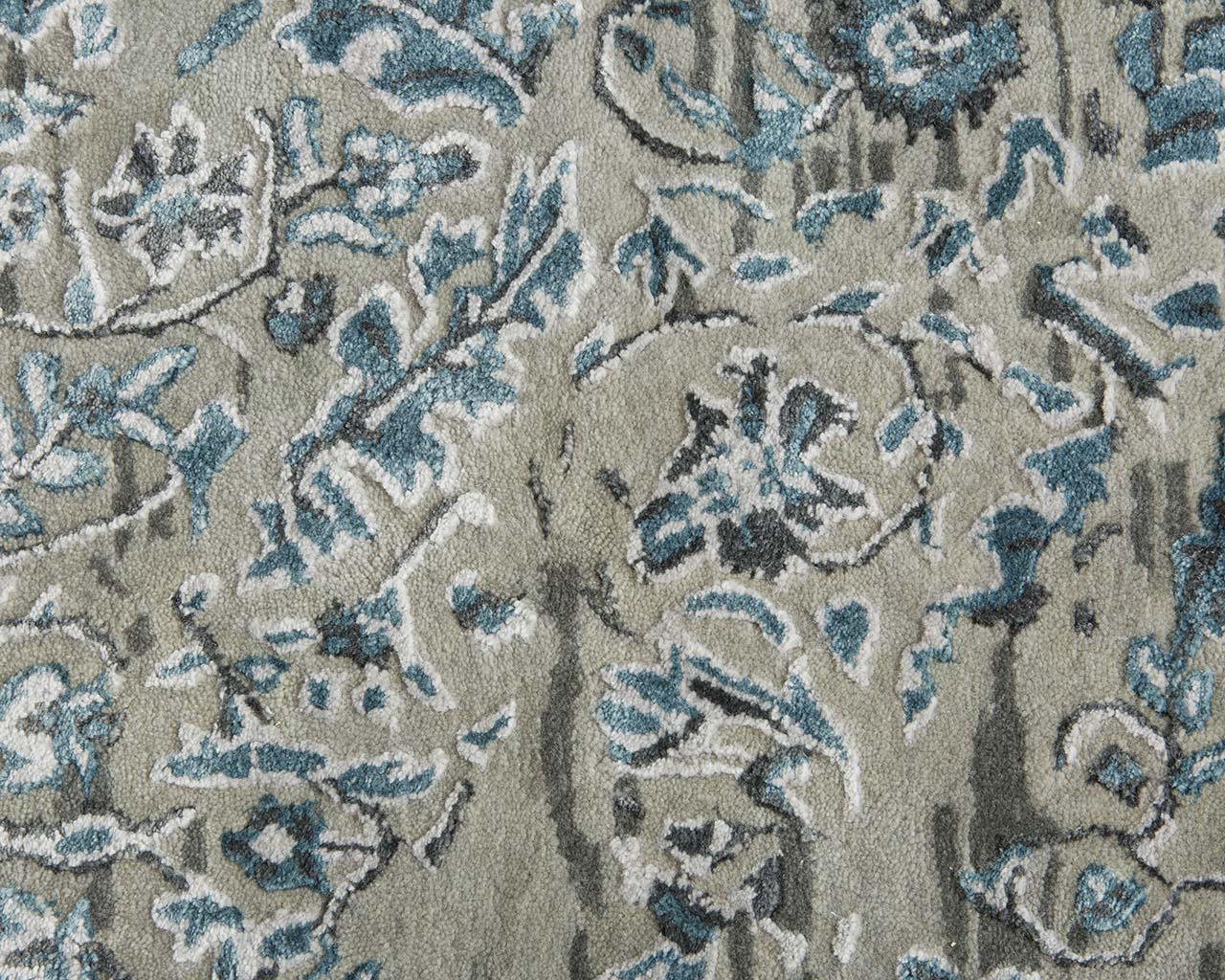 fresh and beautiful pale turquoise feizy rugs