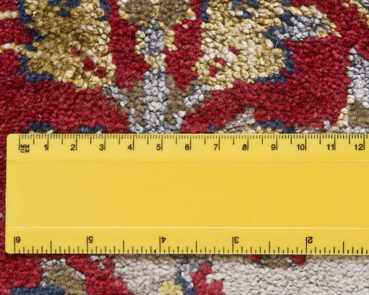 fresh and beautiful red ruler oriental weavers rugs