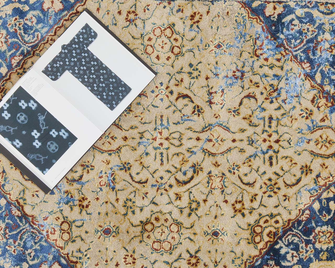 fresh art book blanched almond persian rug prices