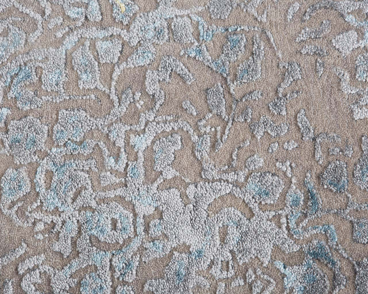 fresh medium turquoise old persian rugs