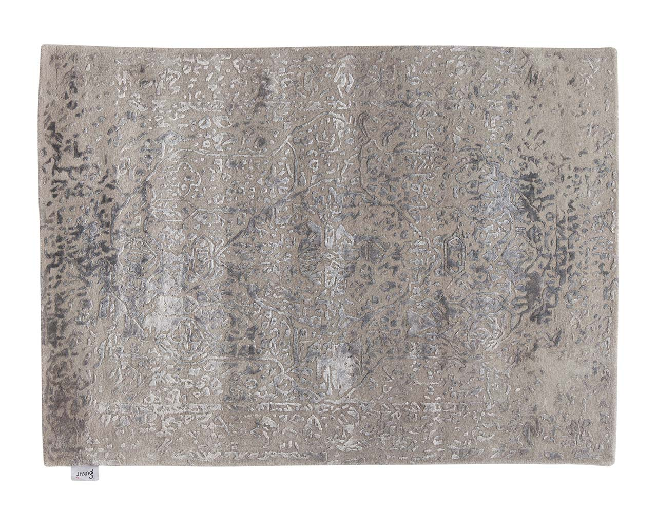 fresh rectangle dark cyan modern contemporary rugs