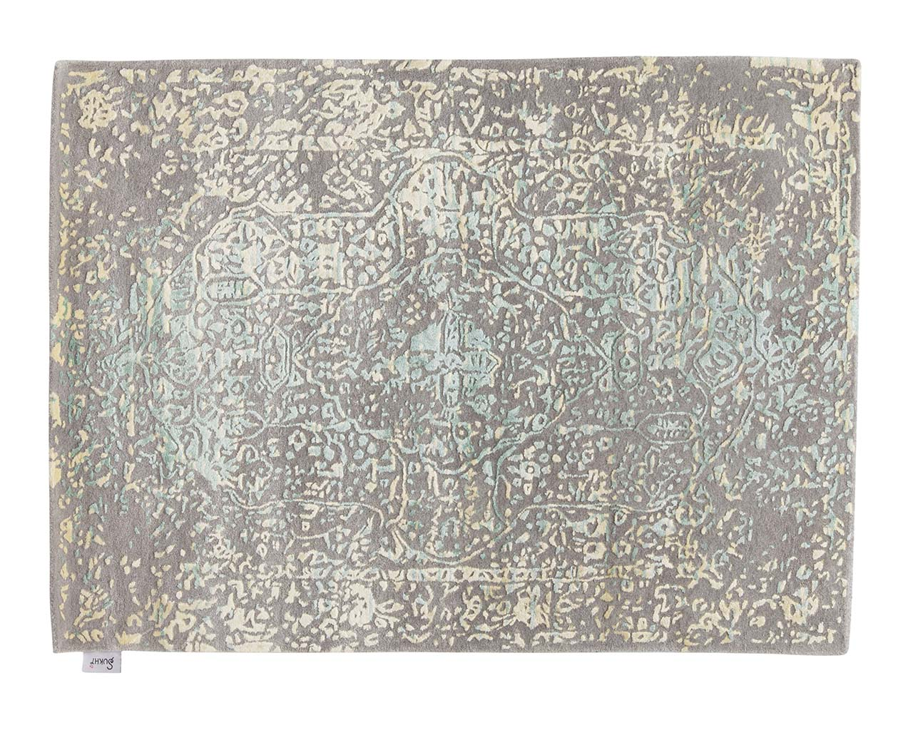 fresh rectangle light gray oriental rug stores near me