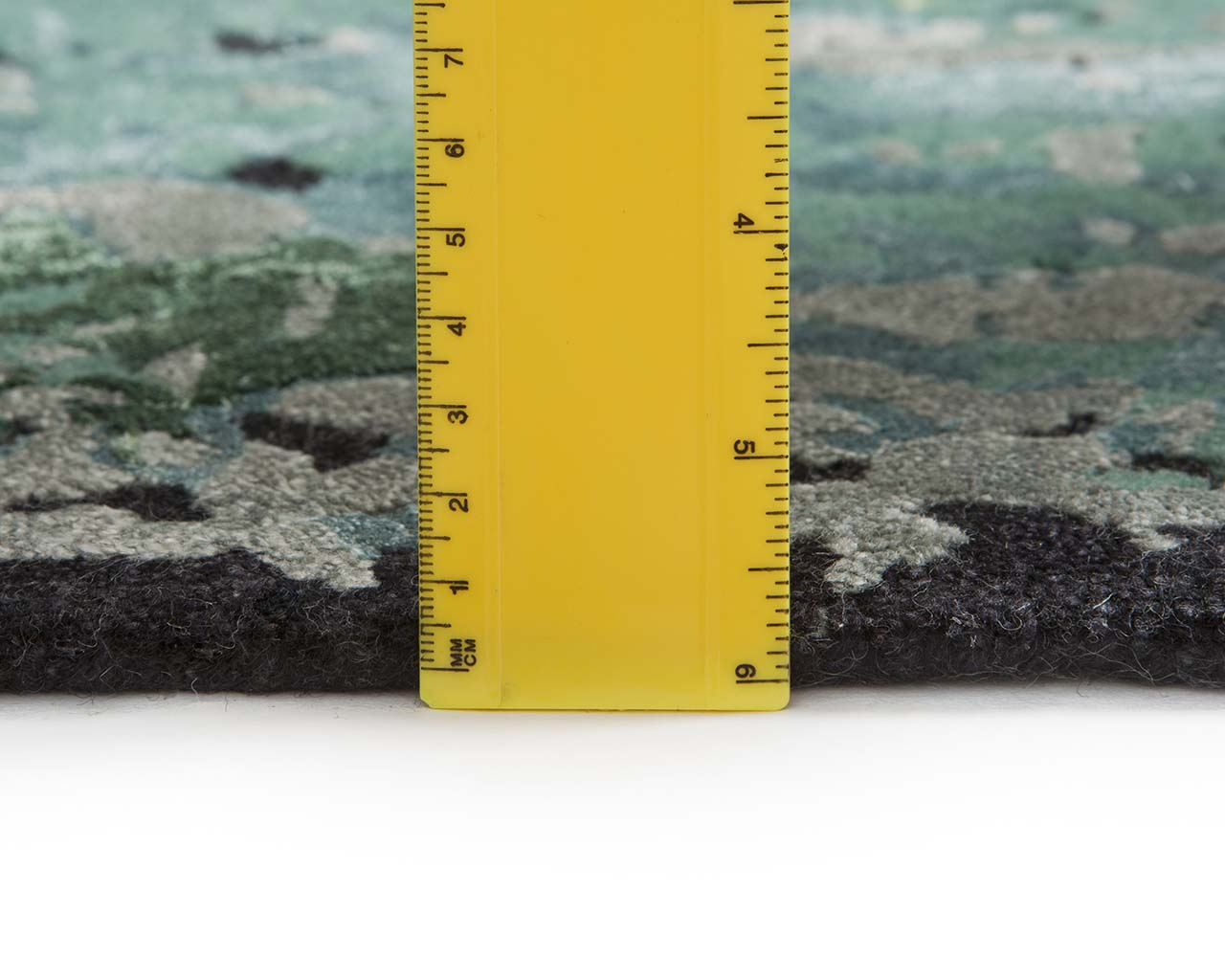 fresh ruler forest green unique area rugs