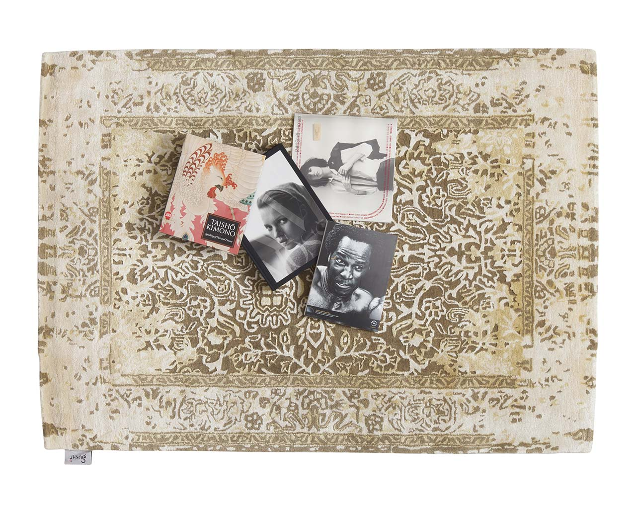 fresh with pictures sandy brown cool rugs for bedroom