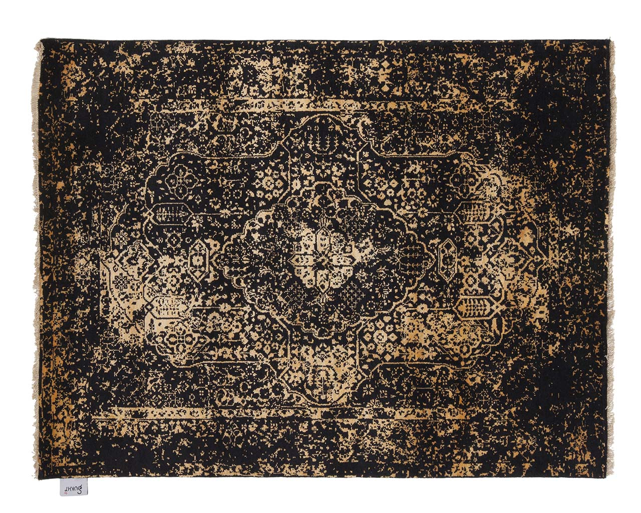 fresh woven gold floor rugs for sale